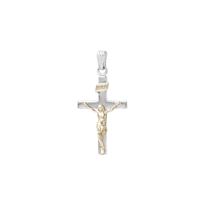 beadifulbaby religious gifts for boys boys crucifix