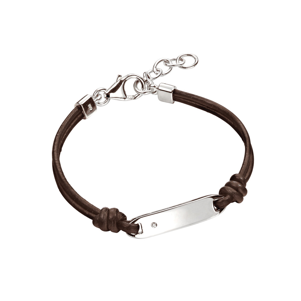 Oct 12, · leather cross bracelet for boys. Add to wishlist Added to wishlist Removed from wishlist 0. Add to compare. Get 1 year for only $45! Over 60% off an annual subscription! (Link will direct to the live promotional landing page on 10/ Promotion will be live 10/13 – 10/22).