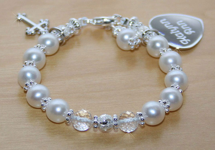Beadifulbaby childrens and baby jewelry prevnext negle Gallery