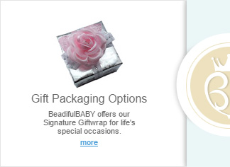 Gift Packaging Options