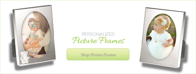 Shop engraved picture frames