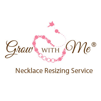 Grow-With-Me® Necklace Resizing Form